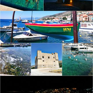 Senj – Vacation 2017 Part 2
